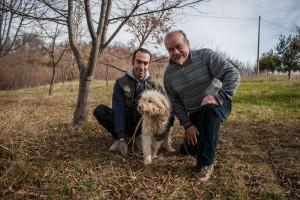 Alfredino-e-Filippo-Malavolta-con-Rocky