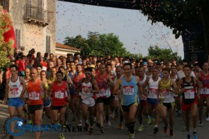 Maratonina Monsampolo