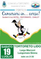 camerieri_in_corsa