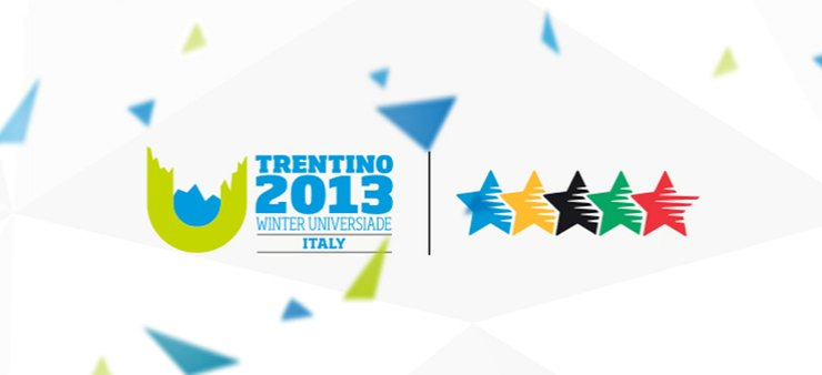 universiade trento video2mp3 - photo#7