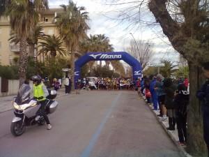 maratonina magi 2015-1