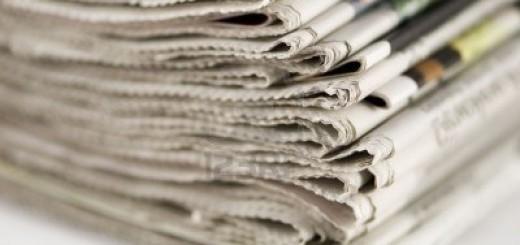 mazzetta-giornali