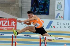 Loris Manojlovic (2)