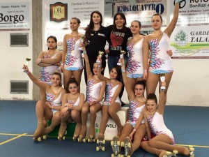 ProvUISP2015_001