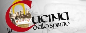 testata_logo_cucina_dello_spirito