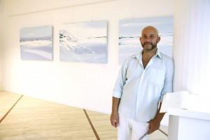 FOTO quadri con timOTEO