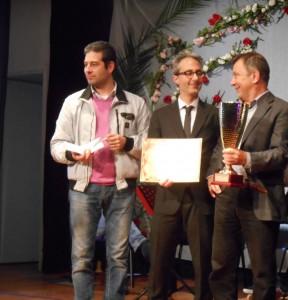 poesia-premio-grottammare