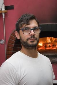 Alessandro Ferramini