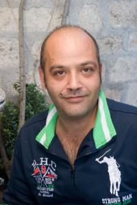 Angelo Neri