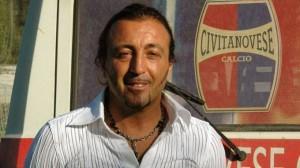 Giovanni Manari