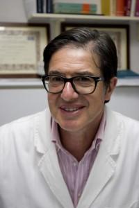 Giuseppe Zunica