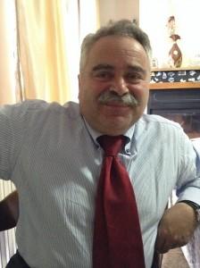 Mario Tulini