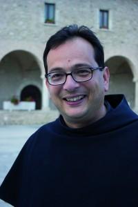 Padre Lorenzo