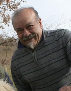 Filippo-Malavolta