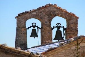 Isola-San-Biagio-Chiesa-di-San-Biagio2-102406_710x