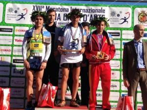 Santoro_Strappato_podio_Ravenna2015
