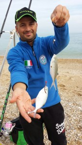 Zefferino Guidi