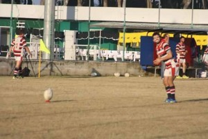 rugby unione 2015