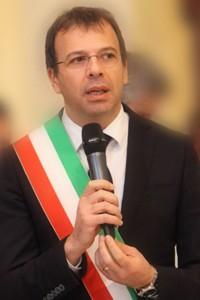 Rando-Angelini