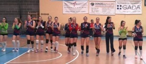 volley angels-polverigi and