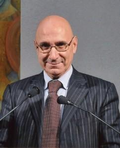 Cav. Uff. Tullio Luciani