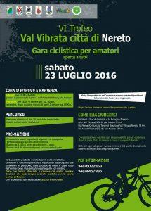 VI Trofeo Nereto