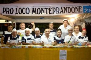 pro-Loco-Monteprandone
