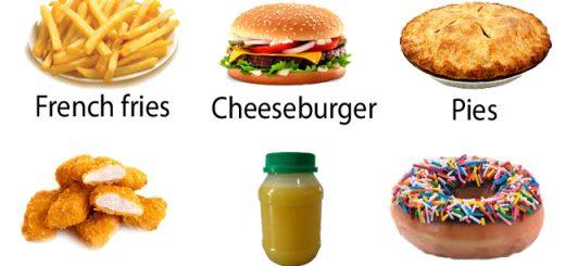 foods-high-trans-fats