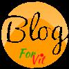 LA FINESTRA SULLA SALUTE Blog by Forvit – La qualità della Vostra Vita