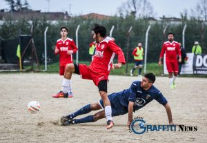 Atletico Lempa 2