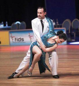 danza-sportiva-2016