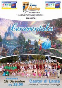 locandinacenerentola2016