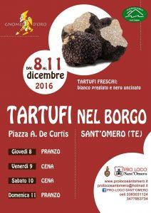 tartufi-front
