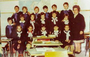 prima-1978