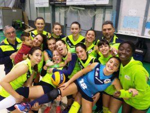 volley-angels-libero-volley