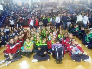 volley-angels-imola-1