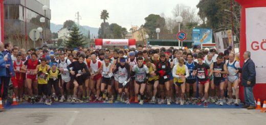 maratonina-di-centobuchi