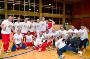 sordapicena campioni 2016