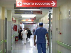 pronto_soccorso-rete-ospedaliera