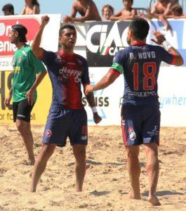 samb beach soccer 2017 romagna-1