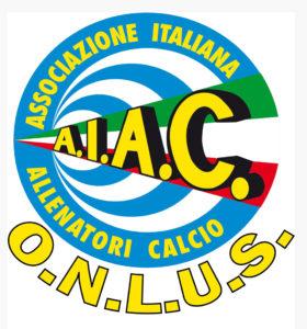 logo-AIAC