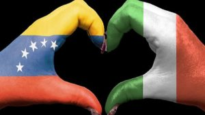 italia-venezuela